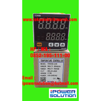 TCN4M-24R Temperatur Kontrol Autonics 1