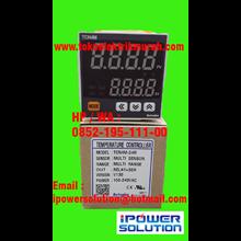TCN4M-24R Temperatur Kontrol Autonics