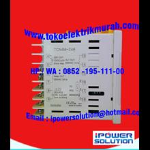 TCN4M-24R  AUTONICS  Temperatur Kontrol