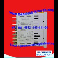 Beli TCN4M-24R 5A Temperatur Kontrol Autonics 4