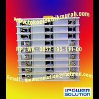 Jual TCN4M-24R 5A Temperatur Kontrol Autonics 2