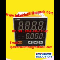 TCN4M-24R 5A Temperatur Kontrol Autonics 1