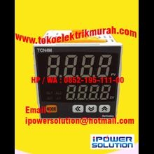 TCN4M-24R 5A Temperatur Kontrol Autonics