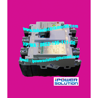 Distributor Tipe EW100EAG 100A ELCB Fuji  3