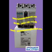Distributor FUJI ELCB tipe EW100EAG 100A 3