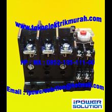 Thermal Overload Relay Hitachi TipeTR50B-1E