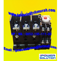 Jual HITACHI Thermal Overload Relay Tipe TR50B-1E 2