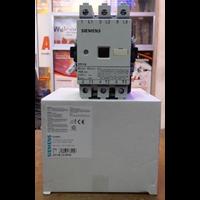 SIEMENS Tipe 3TF48 22-OXPO Kontaktor 1