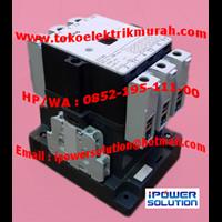 Beli Tipe 3TF48 22-OXPO  SIEMENS Kontaktor 4