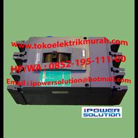 Schneider Breaker Tipe EZC400N  1