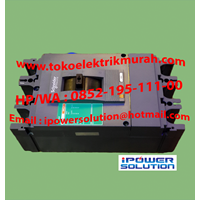 Schneider Tipe EZC400N Breaker 1