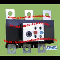Beli Tipe 3UA62 Merek Siemens Overload Relay 4