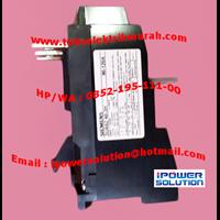 Distributor Tipe 3UA62 Merek Siemens Overload Relay 3