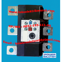 Jual Tipe 3UA62 Merek Siemens Overload Relay 2