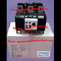Tipe 3UA62 Merek Siemens Overload Relay 1