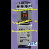 Beli Kontaktor Tipe MC-12b LS 4
