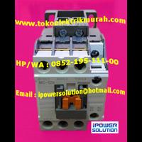 Kontaktor Tipe MC-12b LS 1