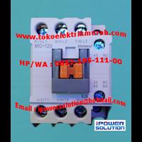 Distributor Kontaktor Merek LS tipe MC-12b 3