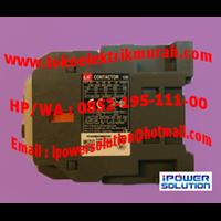 Beli Kontaktor Merek LS tipe MC-12b 4