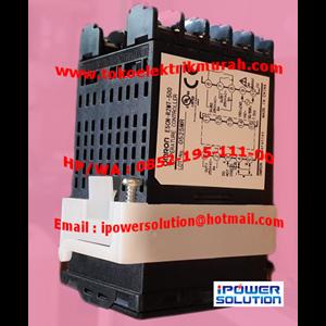 Tipe E5CN-R2MT-500 Temperatur Kontrol OMRON