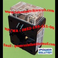 Distributor GAE Tipe CT170 Current Transformer  3