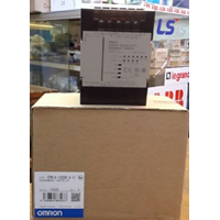 Distributor Tipe CPM1A-10CDR-A PLC OMRON 3
