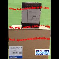 Beli PLC Tipe CPM1A-10CDR-A Omron 4