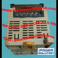 Distributor Omron Tipe CPM1A-10CDR-A-V1 PLC 3