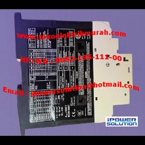 Omron Tipe CPM1A-10CDR-A-V1 PLC