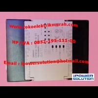 Omron PLC Tipe CPM1A-10CDR-A-V1  1