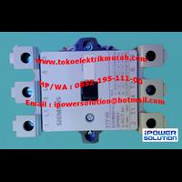 Distributor Kontaktor Tipe 3TF46 SIEMENS 3