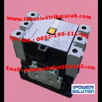 Distributor Kontaktor SIEMENS Tipe 3TF46 3
