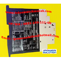 PLC OMRON Tipe CPM1A-10CDR-D 1