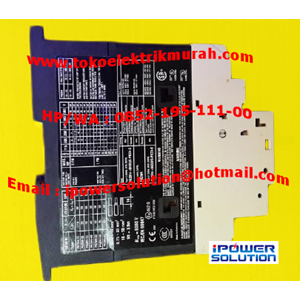 PLC OMRON Tipe CPM1A-10CDR-D