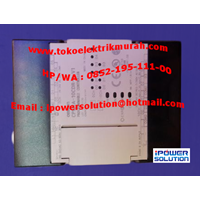 Jual Tipe CPM1A-10CDR-D PLC OMRON 2