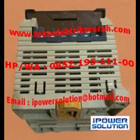 Beli Tipe CPM1A-10CDR-D PLC OMRON 4