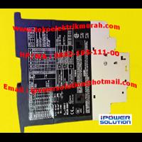 Beli Tipe CPM1A-10CDR-D OMRON PLC 4