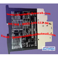 OMRON PLC Tipe CPM1A-10CDR-D 1