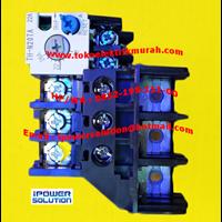 Distributor Tipe TH-N20TA Overload Relay Mitsubishi 3