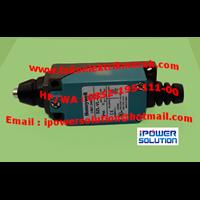 Distributor HONEYWELL Tipe SZL-VL-S-D Limit Switch 3
