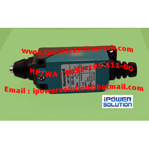 Tipe SZL-VL-S-D Limit Switch HONEYWELL