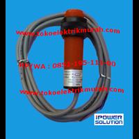 Jual Proximity Sensor FOTEK Tipe CP18-30N 2