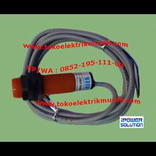 Proximity Sensor FOTEK Tipe CP18-30N