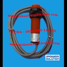 Proximity Sensor Tipe CP18-30N FOTEK