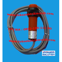 Jual Tipe CP18-30N FOTEK Proximity Sensor 2
