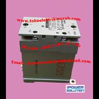 Distributor SSR Tipe G3PA-240B-VD OMRON 3