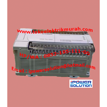 MITSUBISHI Programmable Controller Tipe FX2N-48MR-001