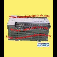Jual Tipe FX2N-48MR-001 MITSUBISHI PROGRAMMABLE CONTROLLER 2