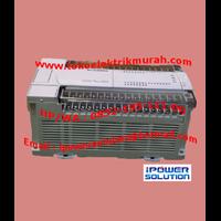 MITSUBISHI Tipe FX2N-48MR-001 50VA Programmable Controller 1
