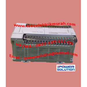 MITSUBISHI Tipe FX2N-48MR-001 50VA Programmable Controller